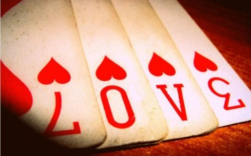 I Will Love Better