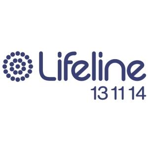 lifeline-500x500
